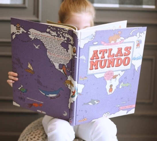 Editorial Kids Kids Ideas Y Consejos El Corte Inglés Ideas Y Consejos El Corte Inglés