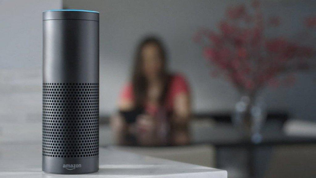Amazon-Echo-puede-leerte-tus-libros-de-Kindle-favoritos