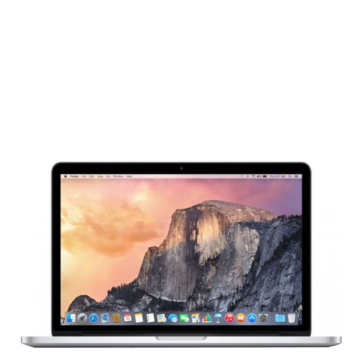 Apple MacBook Pro pantalla Retina 13,3´´ MF841Y-A Intel Core i5