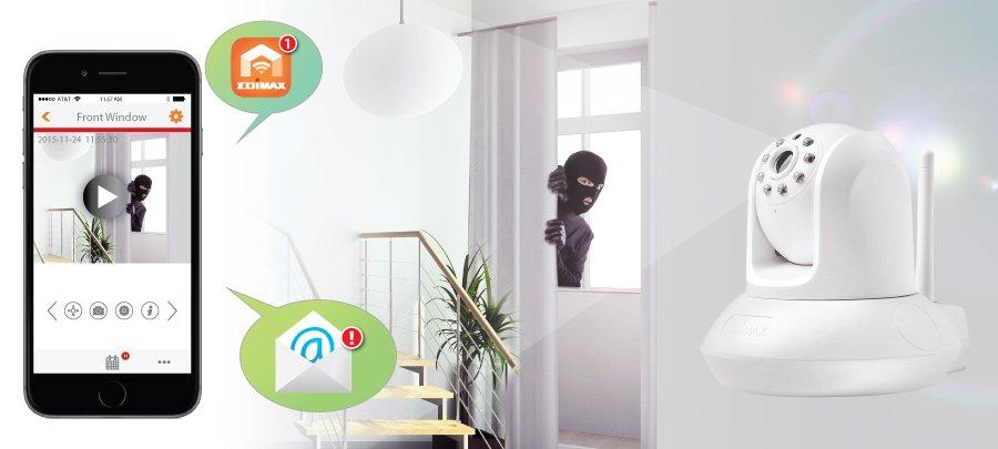 IC-7112W_push_notification_video_alert