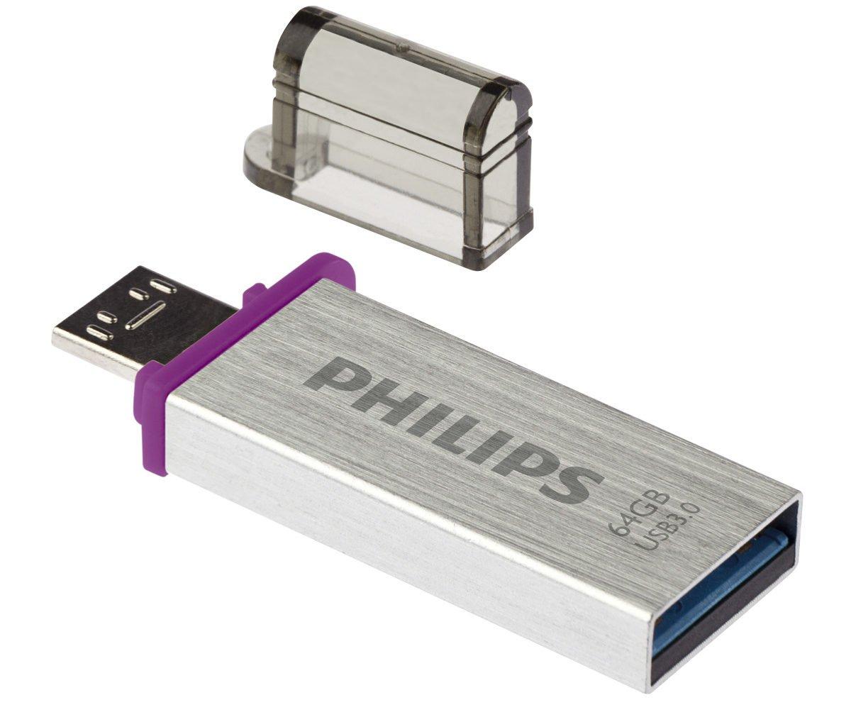 Cómo sacar el máximo provecho a los pendrives USB en nuestra Smart TV
