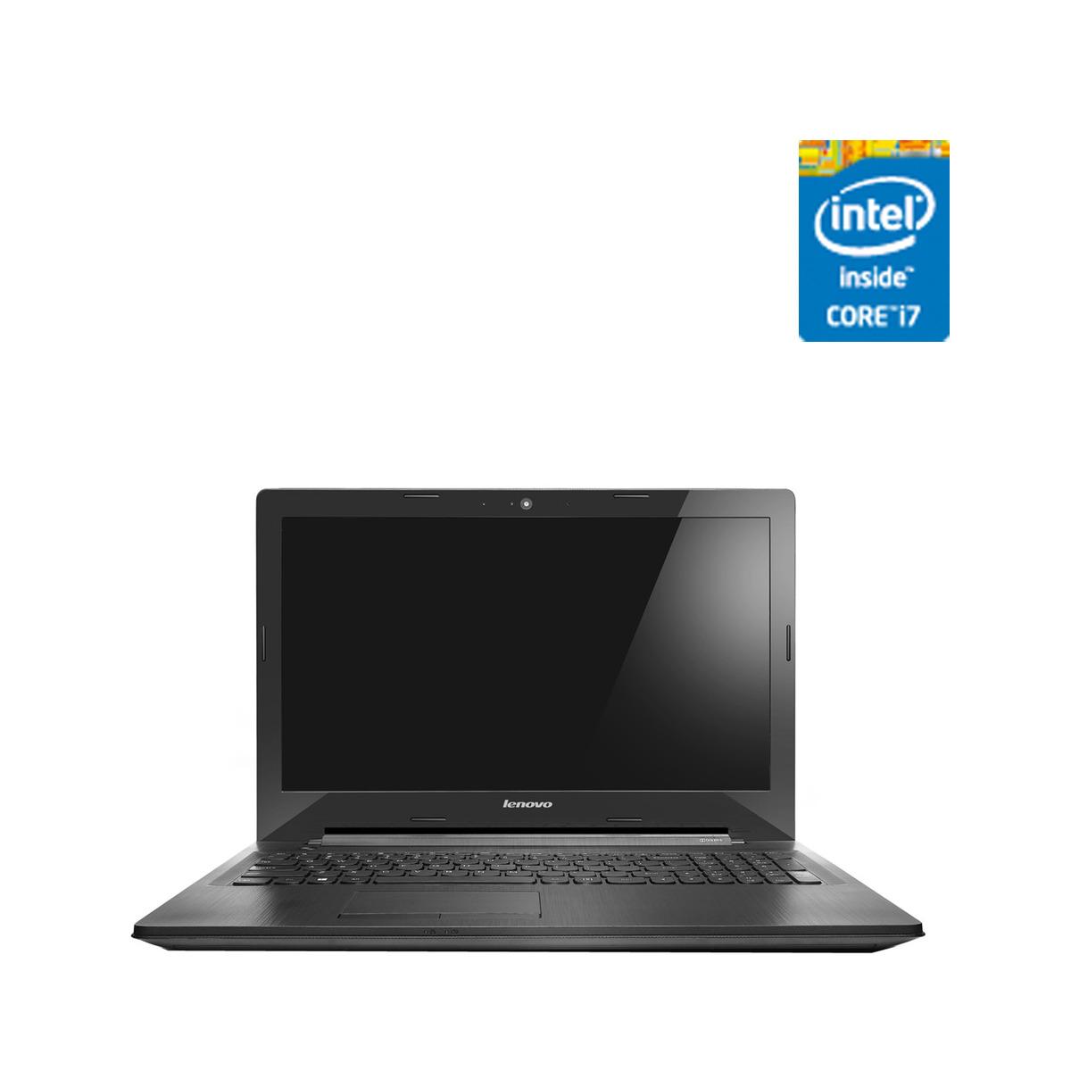 Portátil Lenovo 15,6´´ G50-70 Intel Core i7 4510U