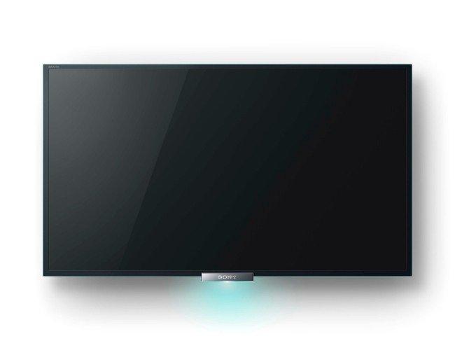 Sony 40W9000