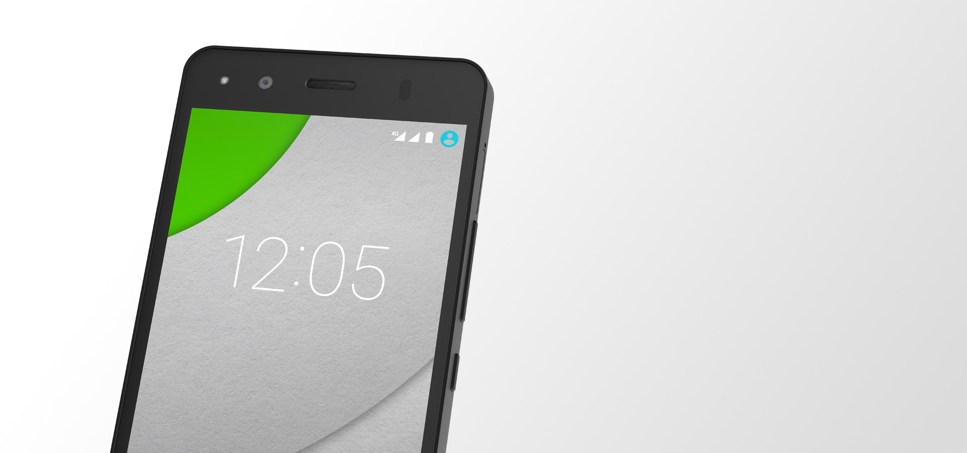 androidone11