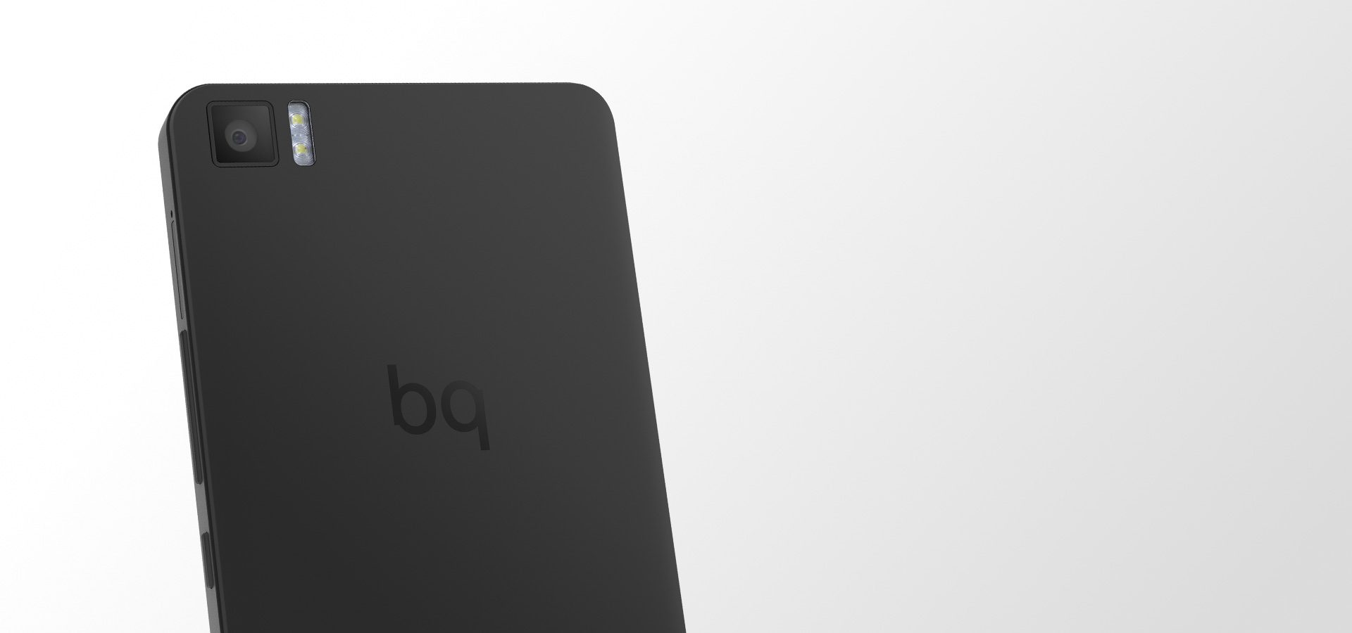 androidone5