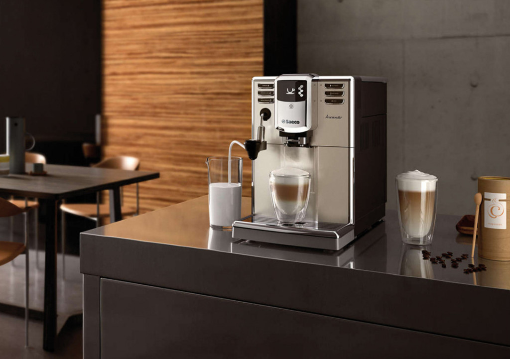 cafetera-espresso-3