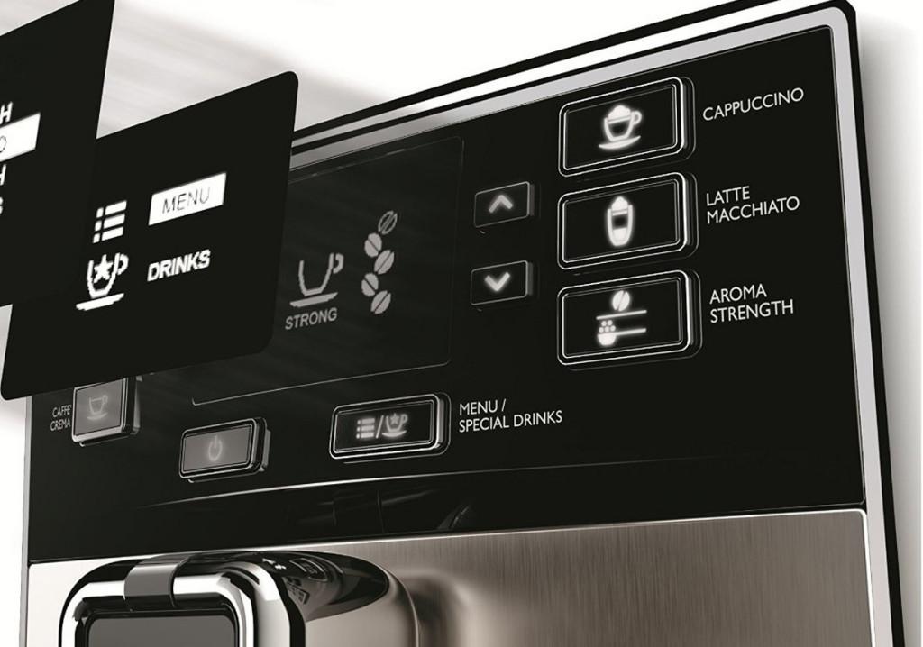 cafetera-espresso-5