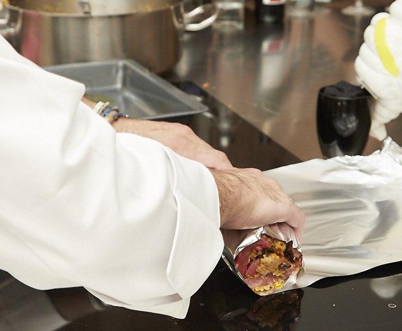 cocina de dietrich