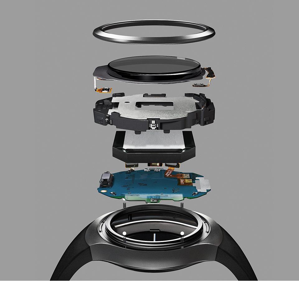 gears2_design_detail03