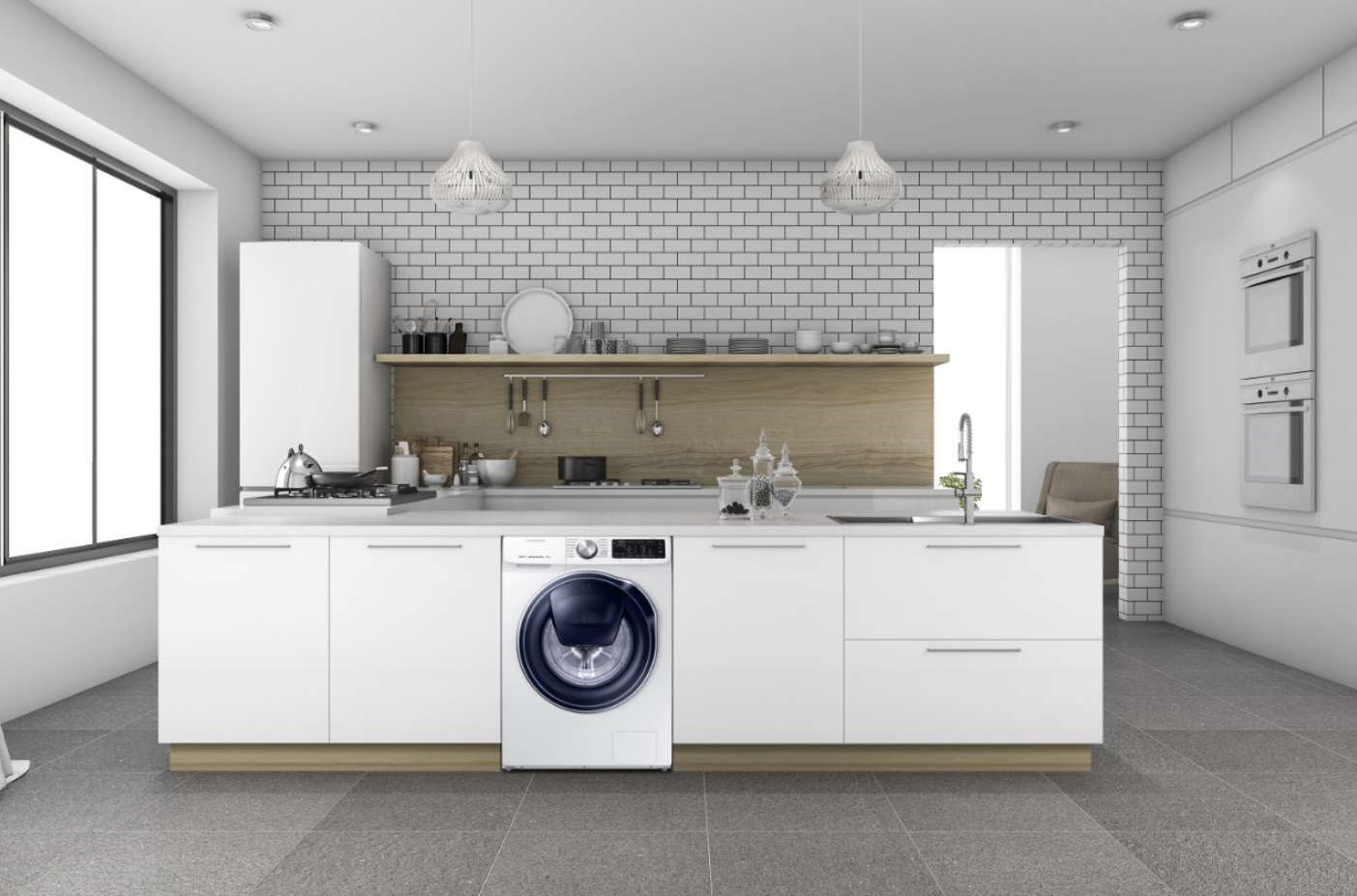 guia-compra-lavadora-dimensiones