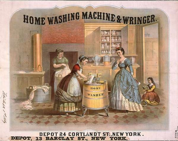 lavadora-historia