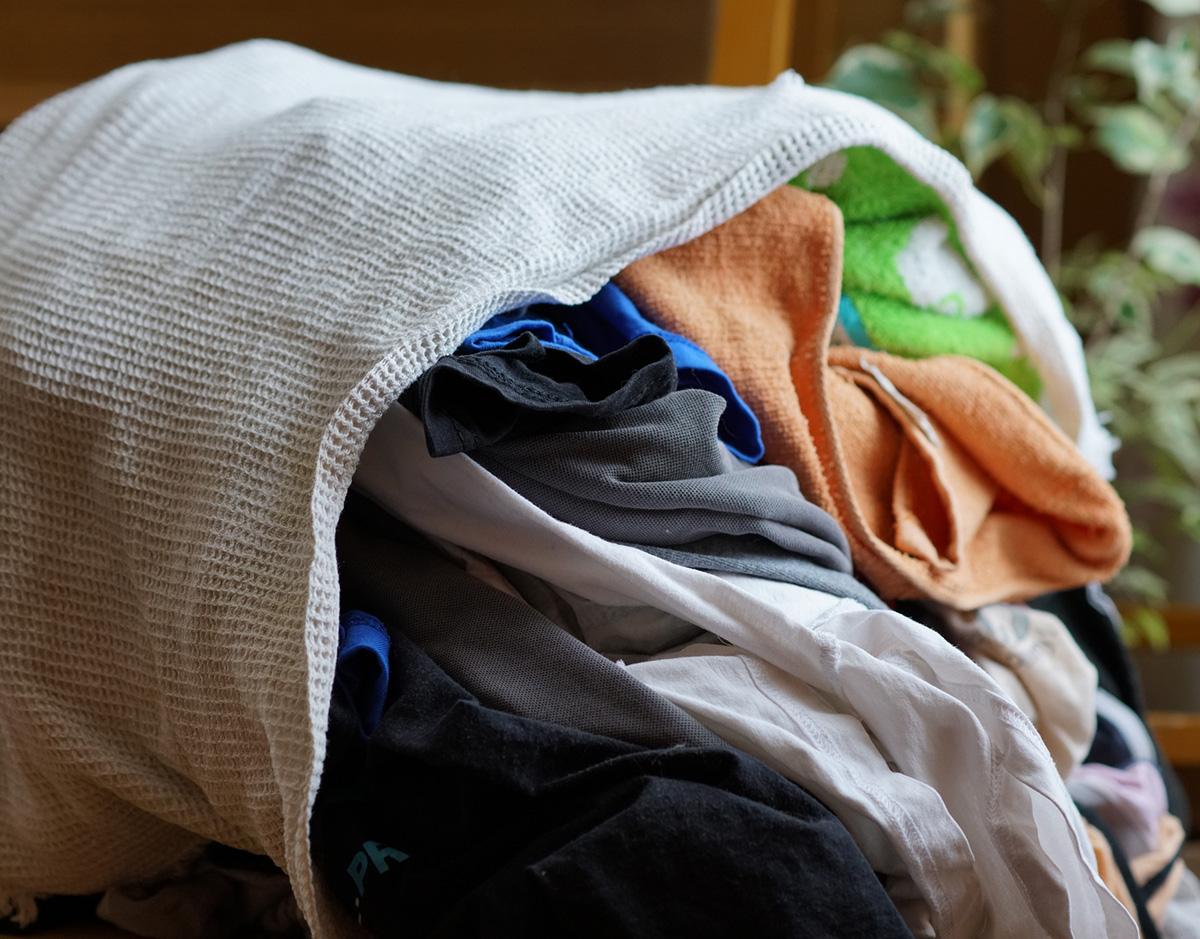 lavar-ropa-lavadora-errores-frecuentes