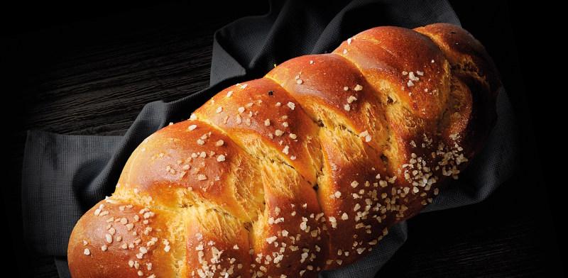 pan horno a vapor de dietrich