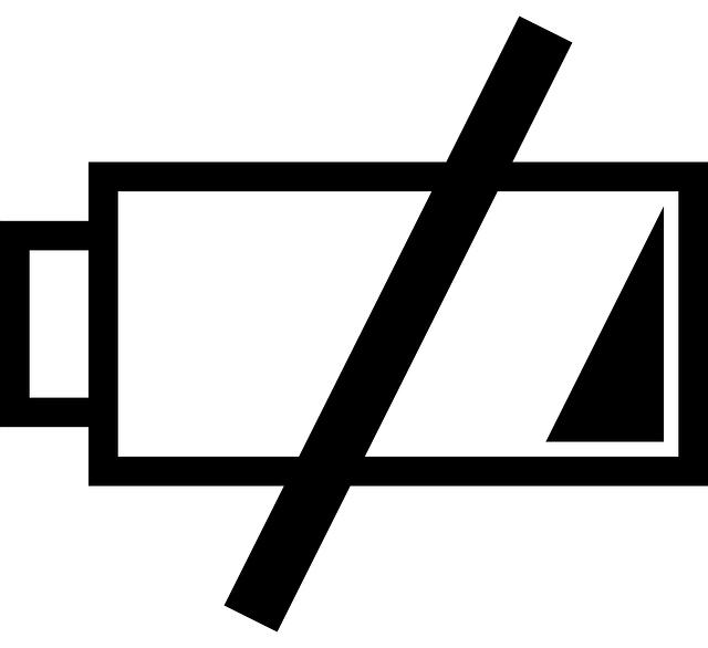 Cómo alargar la vida de la batería de tu movil: 10 trucos para que tu móvil no te deje en la estacada antes de medianoche