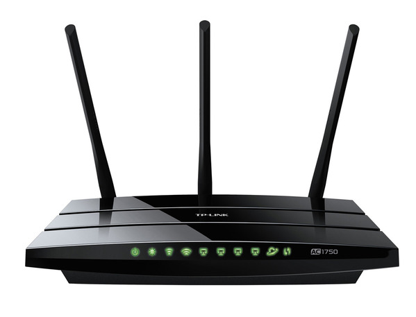 router-1
