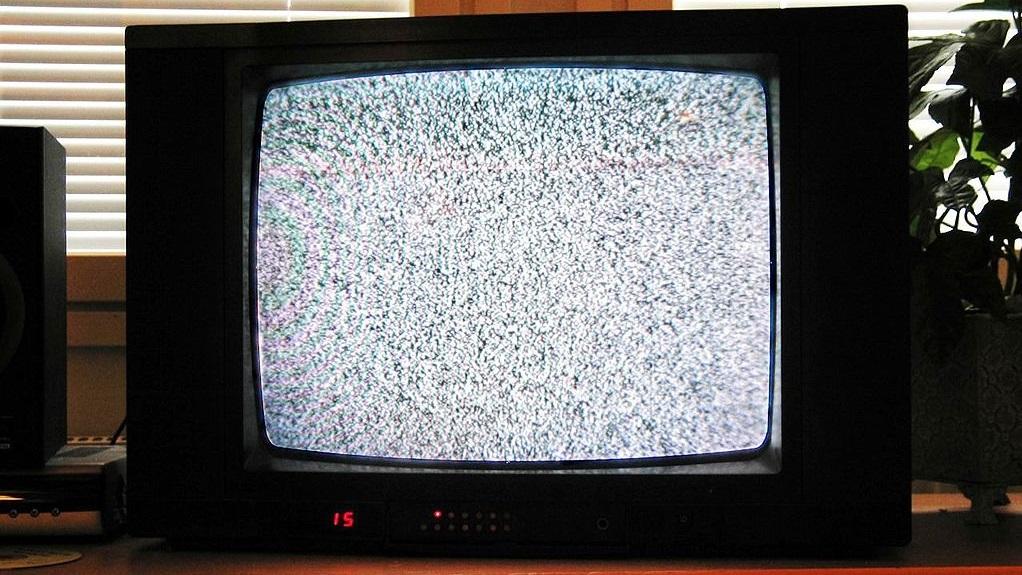 ruido-microondas-television