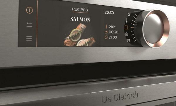 cocinas de dietrich