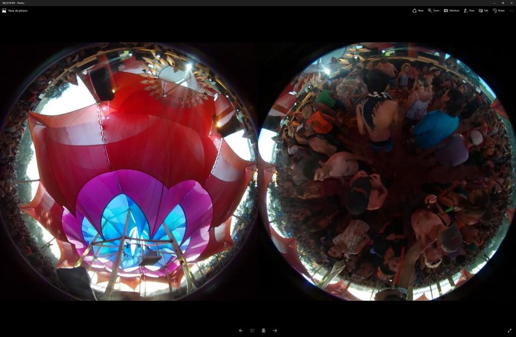 video-360-plano