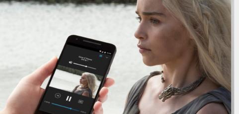 Cómo duplicar la pantalla de tu móvil Android en la tele