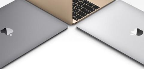 ¿De verdad me conviene pasarme a Mac? Las claves de los nuevos MacBook y MacBook Pro