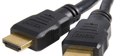 CABLEADO HDMI