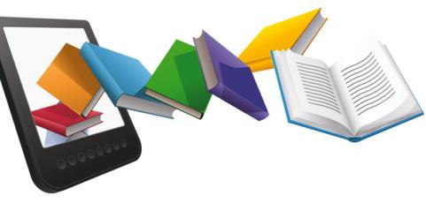 ¿Qué libro electrónico me compro? ¿Hay tantas diferencias entre unos y otros?