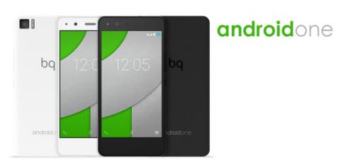 Android One: qué es, qué novedades ofrece frente a otros sistemas operativos y qué teléfonos lo incorporan