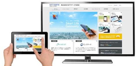 Cómo duplicar la pantalla de tu móvil Android en la TV
