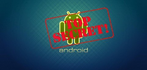 Tunea la pantalla, desbloquea menús ocultos y otros 16 trucos ocultos de Android que deberías conocer