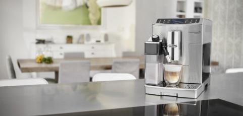 Siete claves para conseguir un café excelente en casa