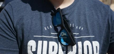 Probamos Luppo: las gafas inteligentes que van a ser el complemento ideal para tu móvil