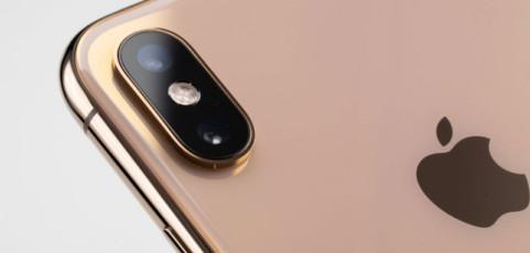 Los 12 mejores trucos con iPhone XS y XS Max