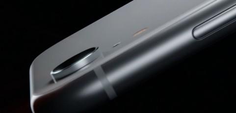 Todo lo que puedes hacer con la cámara del iPhone XR