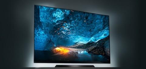 ¿Vas a comprar un televisor en 2019? Esto es todo lo que podrás pedirle