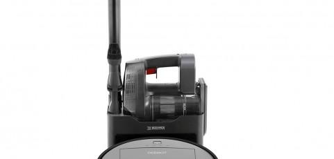 Límite 48 Horas: selección de las mejores ofertas en electrodomésticos