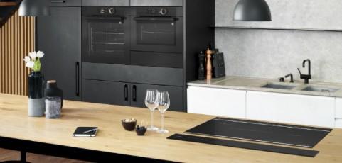 ¿Disfrutas cocinando pero tu espacio de cocina no está a la altura? Siete claves para mejorarlo