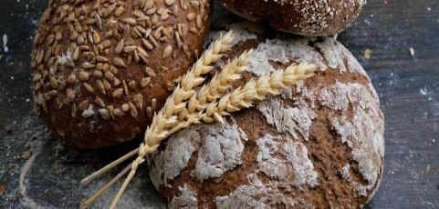 Cómo hacer pan en casa: la importancia del toque de vapor