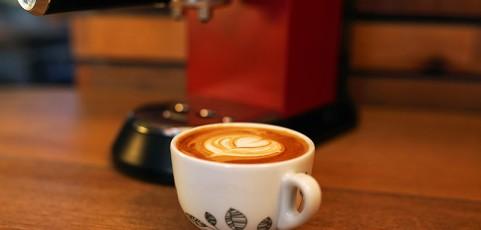 Guía Latte Art: cómo hacer dibujos en café (de principiante a experto)