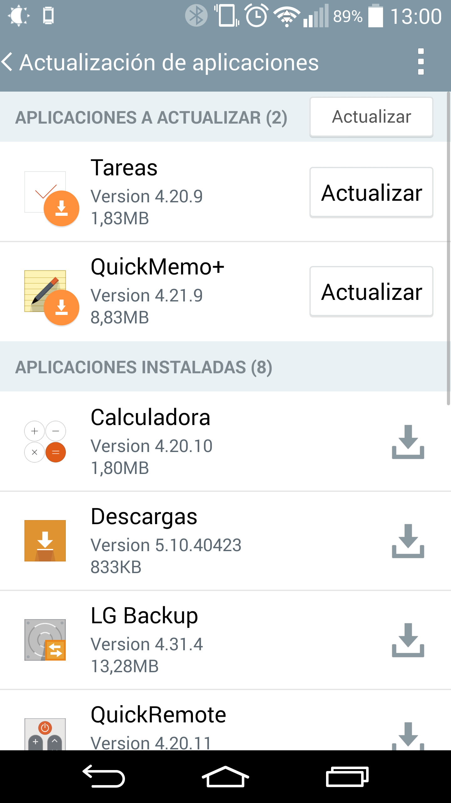 Screenshot_2014-08-13-13-00-36