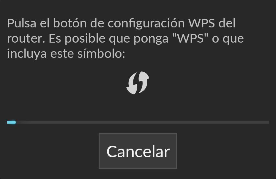 wps-android