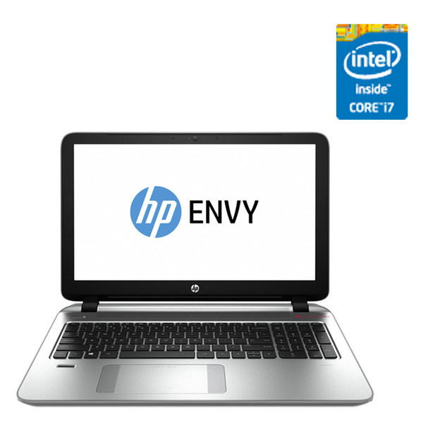 Envy 15-k201ns Intel Core i7-5500U