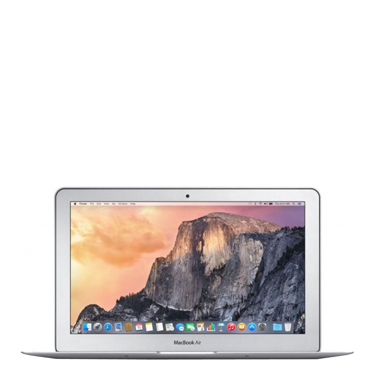 Apple MacBook Air 13,3´´ MJVE2Y-A Intel Core i5
