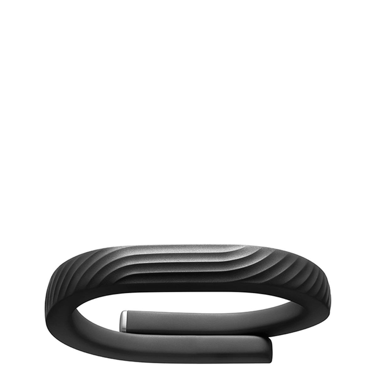Pulsera de actividad Jawbone UP24