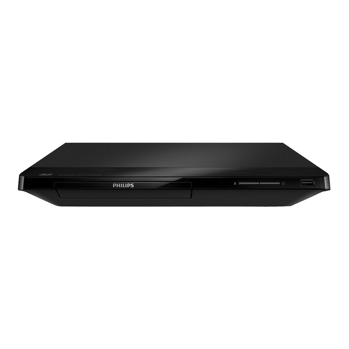 Reproductor Blu-Ray 3D Philips BDP2180