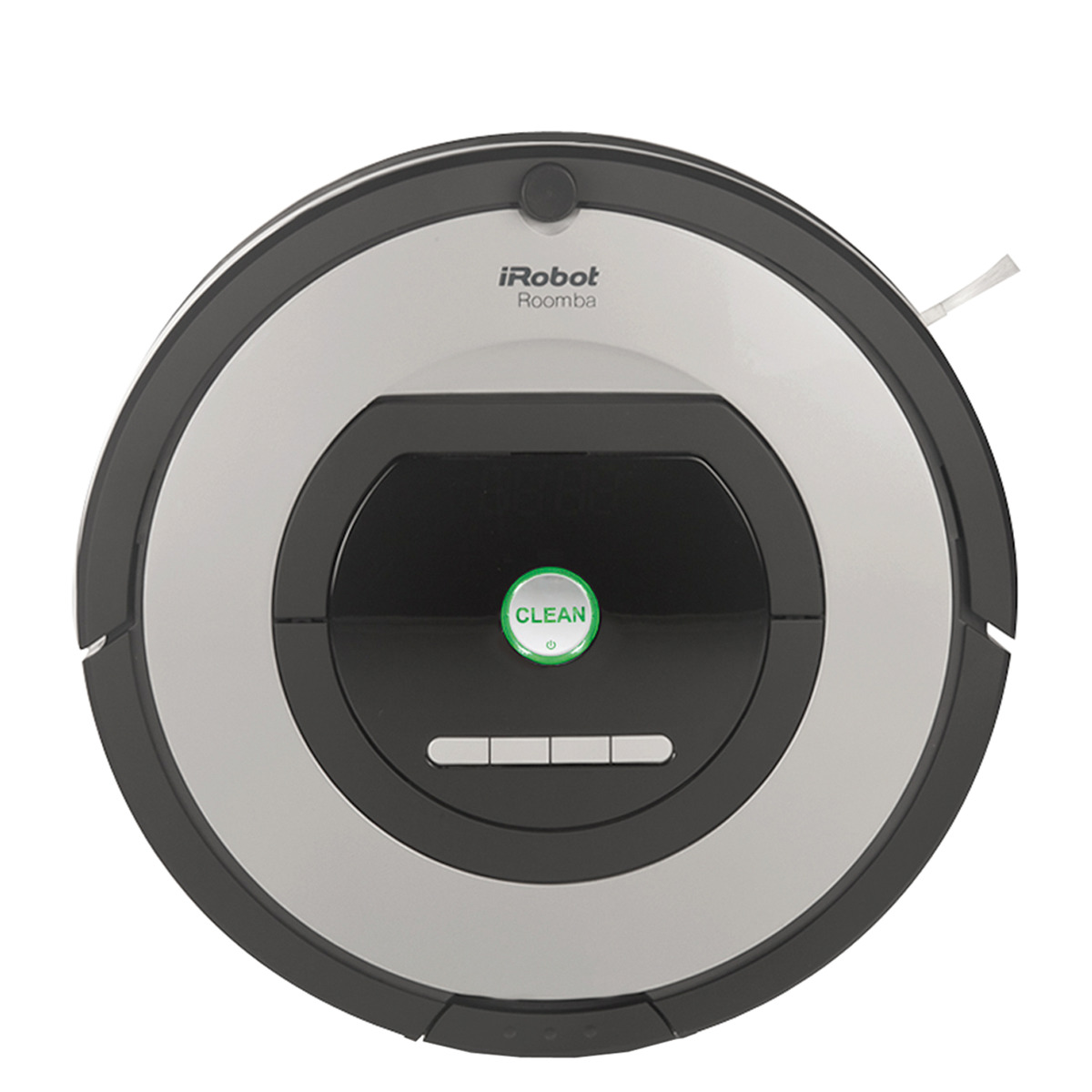 Robot aspirador iRobot Roomba 775