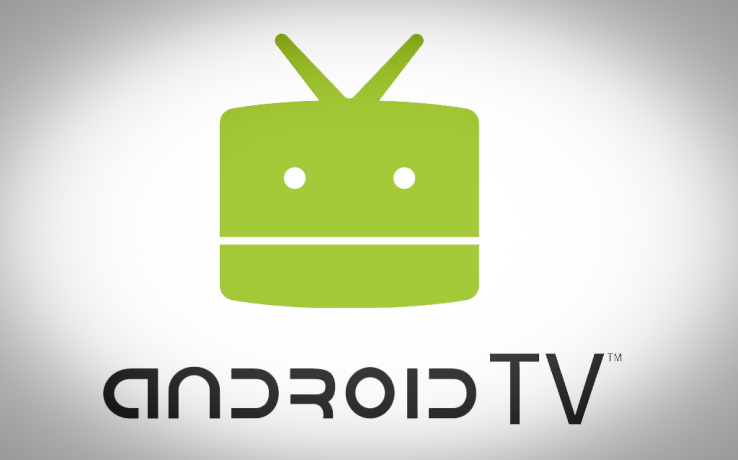 android-tv