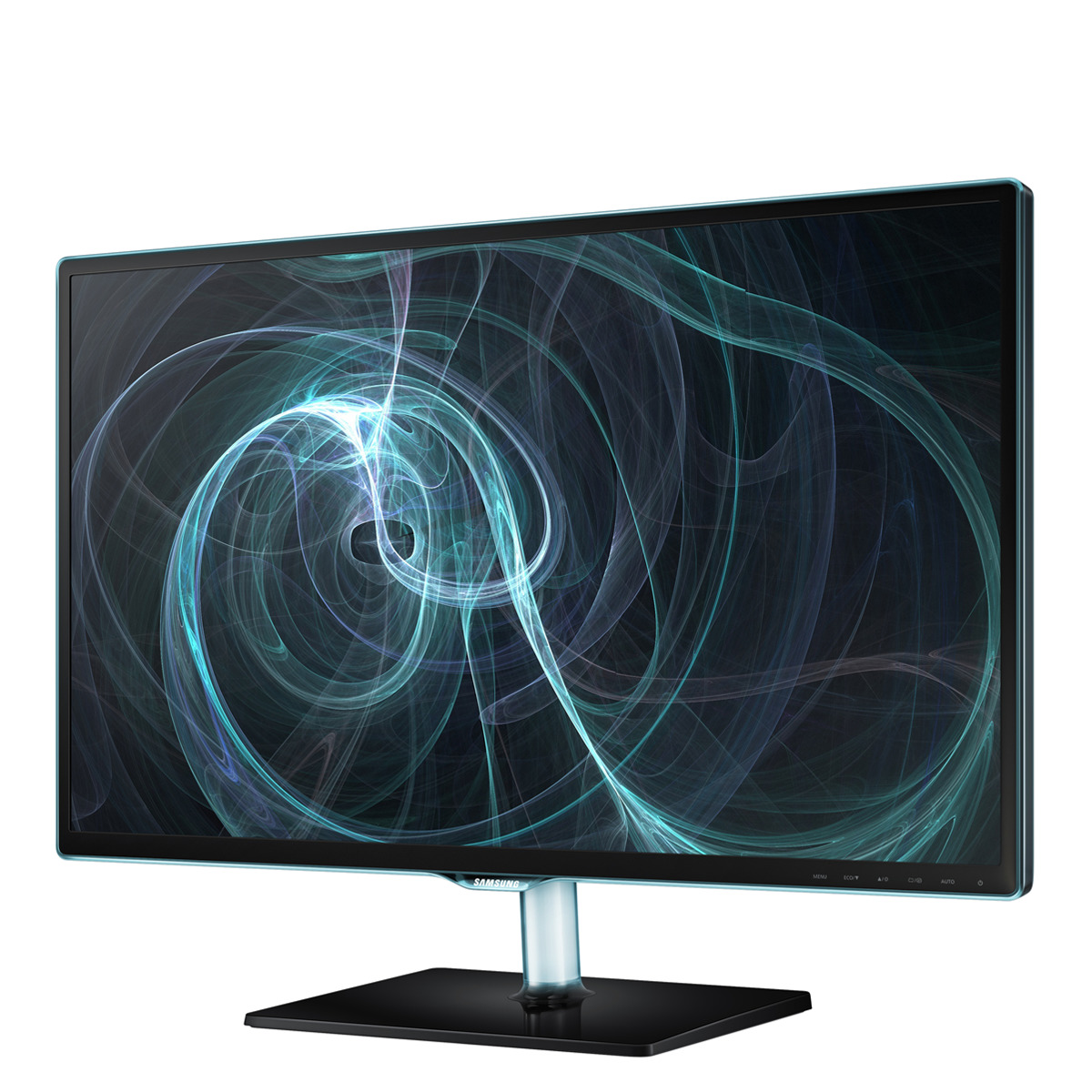 Monitor Samsung S27D390H 27´´ LED PLS