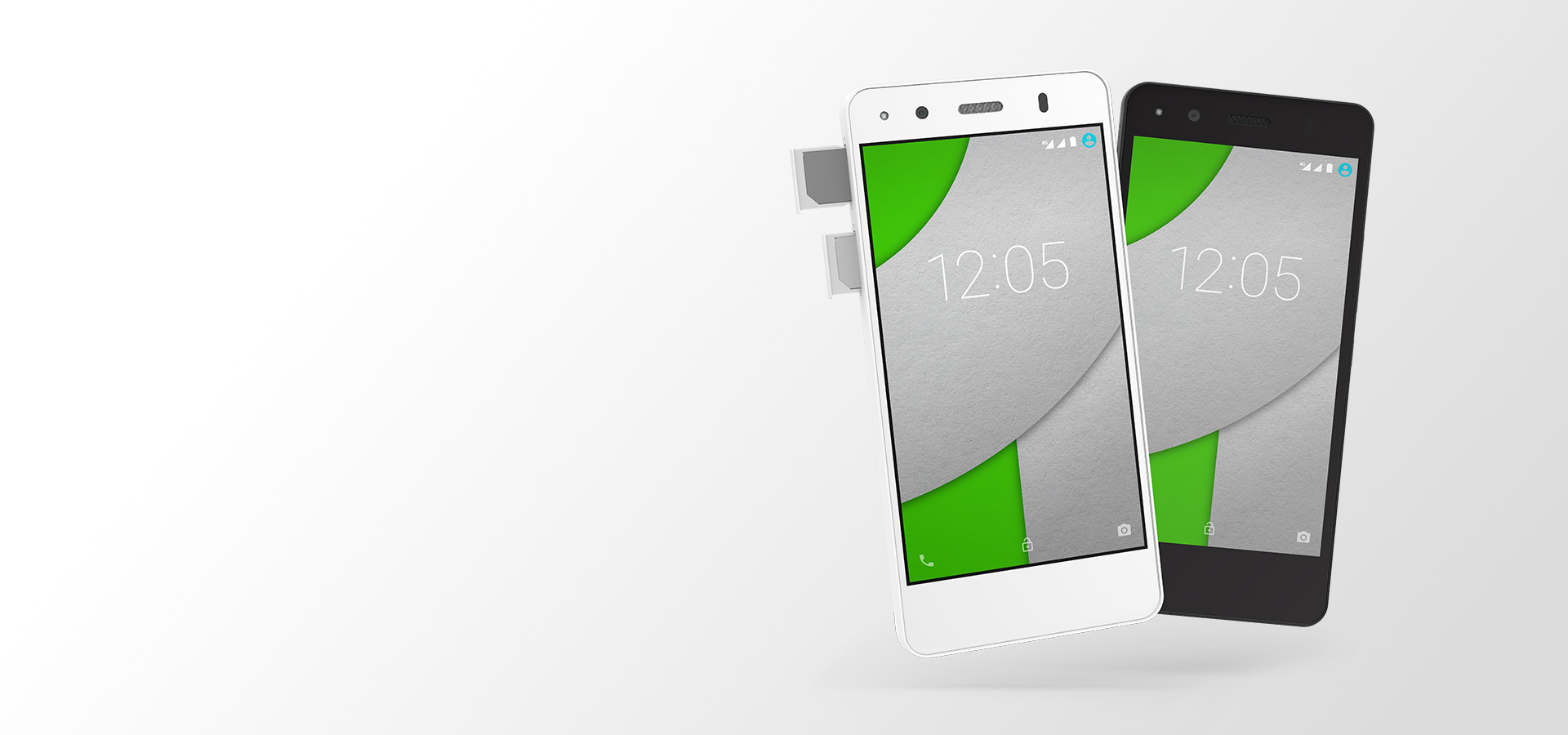 androidone3