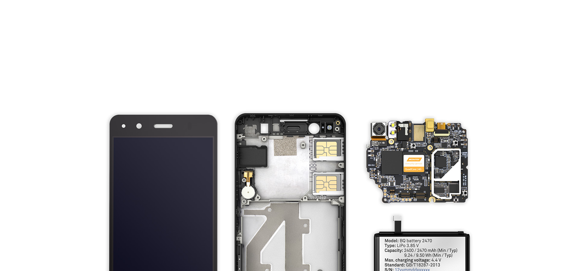 androidone4