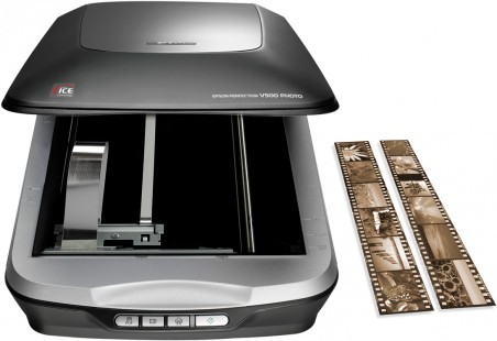 b11b189-epson-perfection-v500-photo-2.jpg
